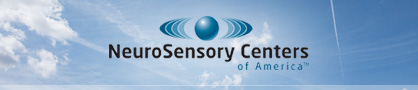 NeuroSensory Center of Eastern Pennsylvania